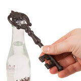 Rustic Farmhouse: Key Bottle Opener