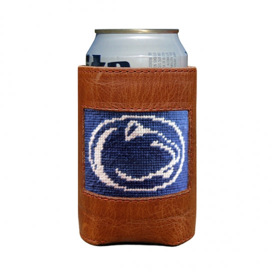 Collegiate Can Coozies