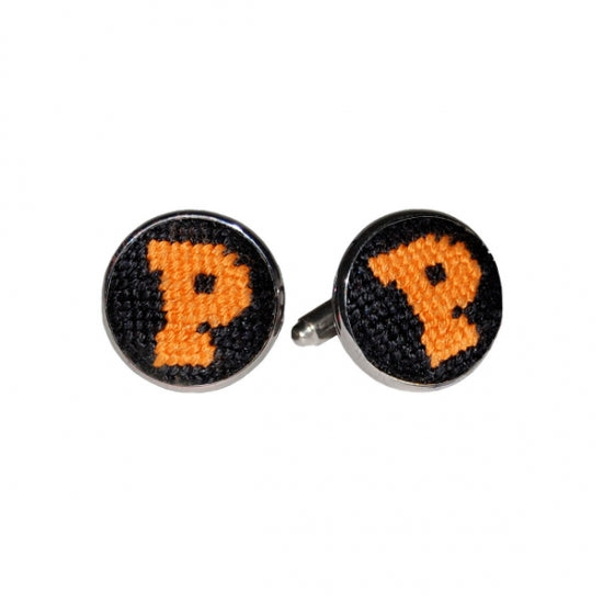 Collegiate Cufflinks