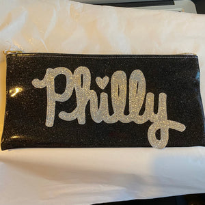 Philly Bag