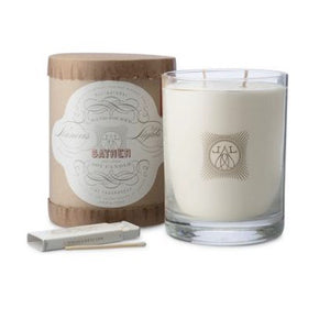 Gather Candle, 2-WICK CANDLE