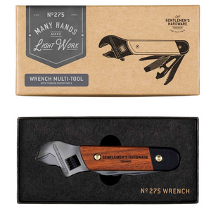 Wrench Multi Tool