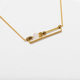 Vesper Necklace