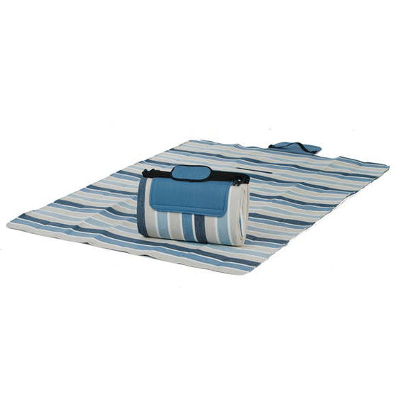 Small Mega Mat 100% Waterproof Outdoor Mat