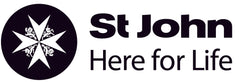 St John First Aid Kits