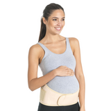 Ortholife Deluxe Maternity Back Brace