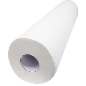 Amtech Tissue Couch Roll Perforated 490mm x 50m Roll Box 2