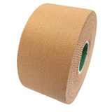 Rigid Sports Strapping Tape