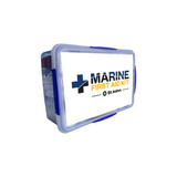 St John Marine Offshore First Aid Kit