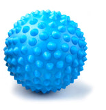 Fortress Hard Spikey Ball 10cm