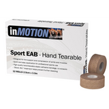 inMotion Sports EAB - Hand Tearable