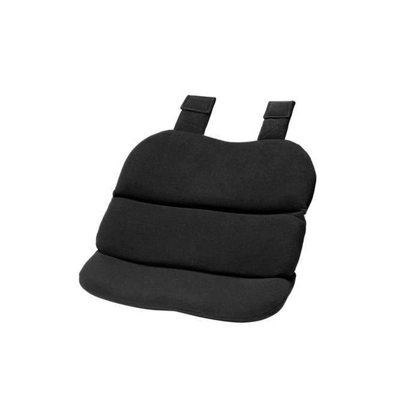 Obusforme Contoured Seat Support Cushion