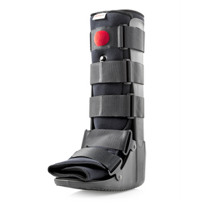 OrthoLife AcuMove High Rise Air Walker Moon Boot