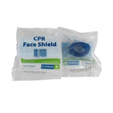 Platinum CPR Disposable Mask