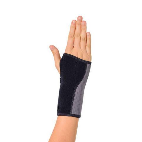 Ortholife Reversible Universal Wrist Brace