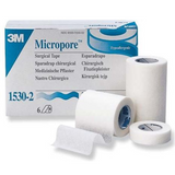 3M Micropore Tape Tan