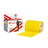 Team Tape (Kinesiology Tape) 10cm x 5m Roll