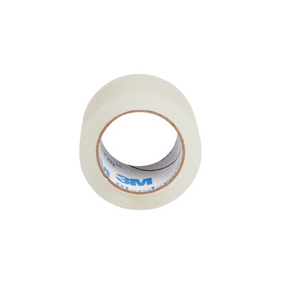 3M Blenderm Waterproof Surgical Tape