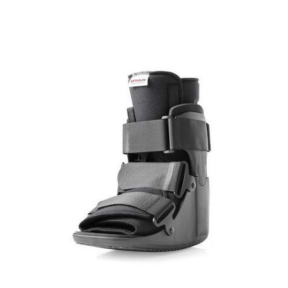 Ortholife AcuMove Low Rise Walker Moon Boot