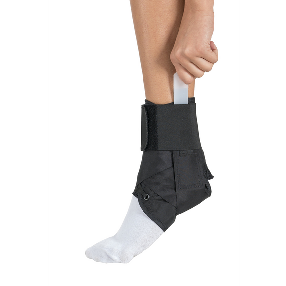 Ortholife Total Stability Ankle Brace