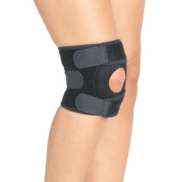Ortholife Mini Knee Support