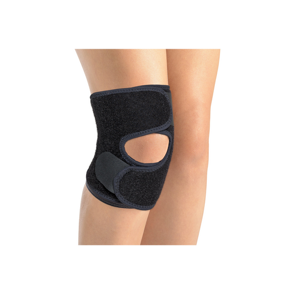 Ortholife Maxi Knee Support