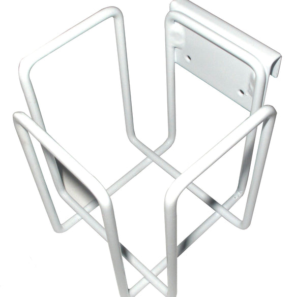 Terumo Hanger Bracket for 1.4L Sharps Container