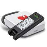Lifepak CR2 Defibrillator Lithium Replacement Battery