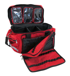 St John First Aid Empty Paramedic Bag 55 x 45 x 30cm