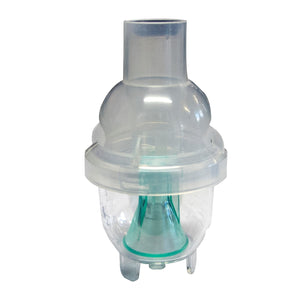 Aerosol Nebuliser Bowl for Aerosol Mask