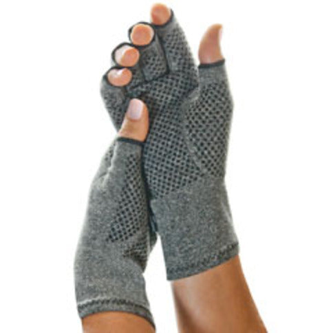 St John Active Gloves