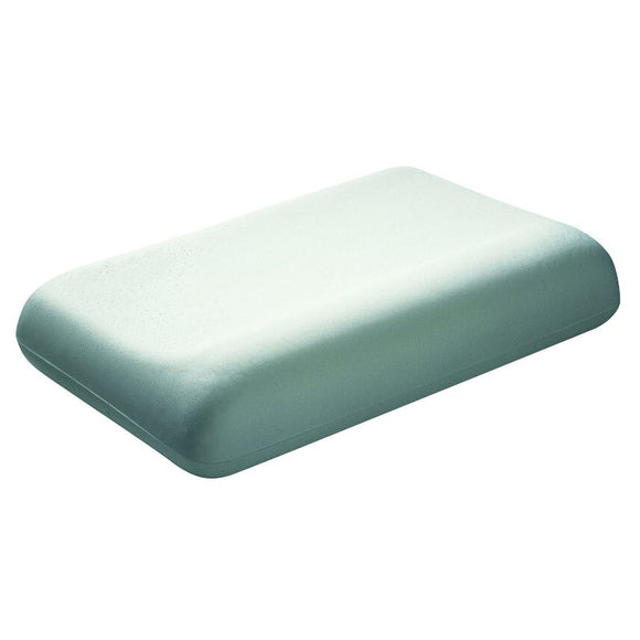 Dentons Contoured High Profile Pillow