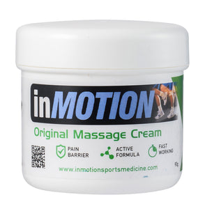 St John Original Massage Cream