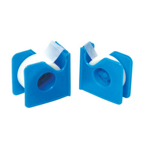 Aeropore Microporous Tape and Dispenser