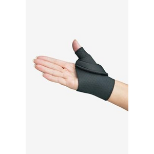 Comfort Cool Thumb Splint Large Left