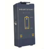 Philips Heartstart FRx Defibrillator Battery