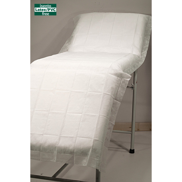 Bastos Bed Drape/Table Cover