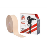 Team Tape (Kinesiology Tape) 5cm x 32m