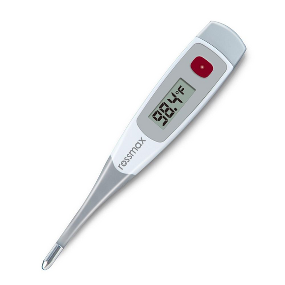 Rossmax Digital Thermometer