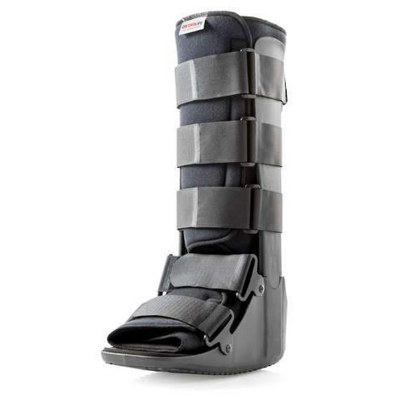 Ortholife AcuMove Walker  Moon Boot
