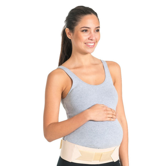 Ortholife Sacro Belt Maternity Support