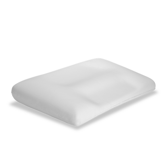 Dentons Therapeutic Anti Snore Pillow