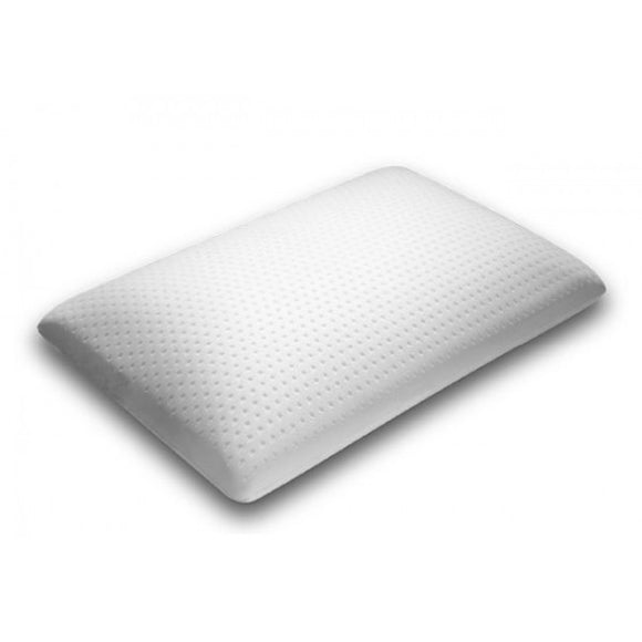 Dentons Talalay Latex Firm Pillow
