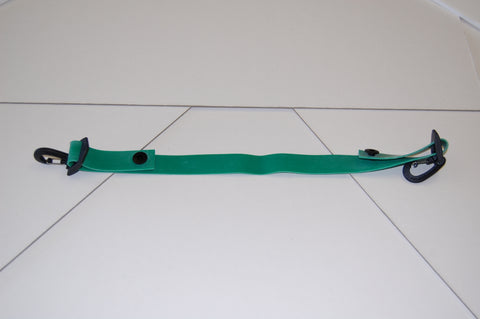 Single 24-inch Rehab Green DuraBand [1GB]