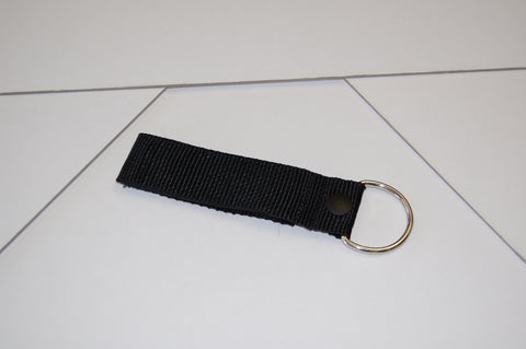 DuraBand Attachment Strap [1AS]