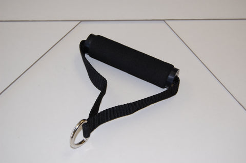 DuraBand Foam Exercise Handle [1EH]