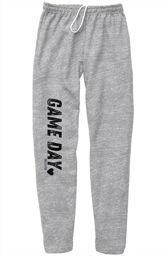 Game Day Love Lounge Pants