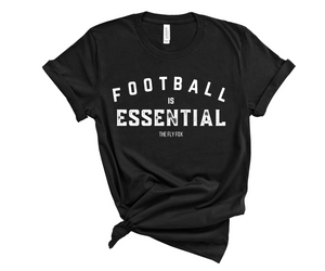 Football is Essential