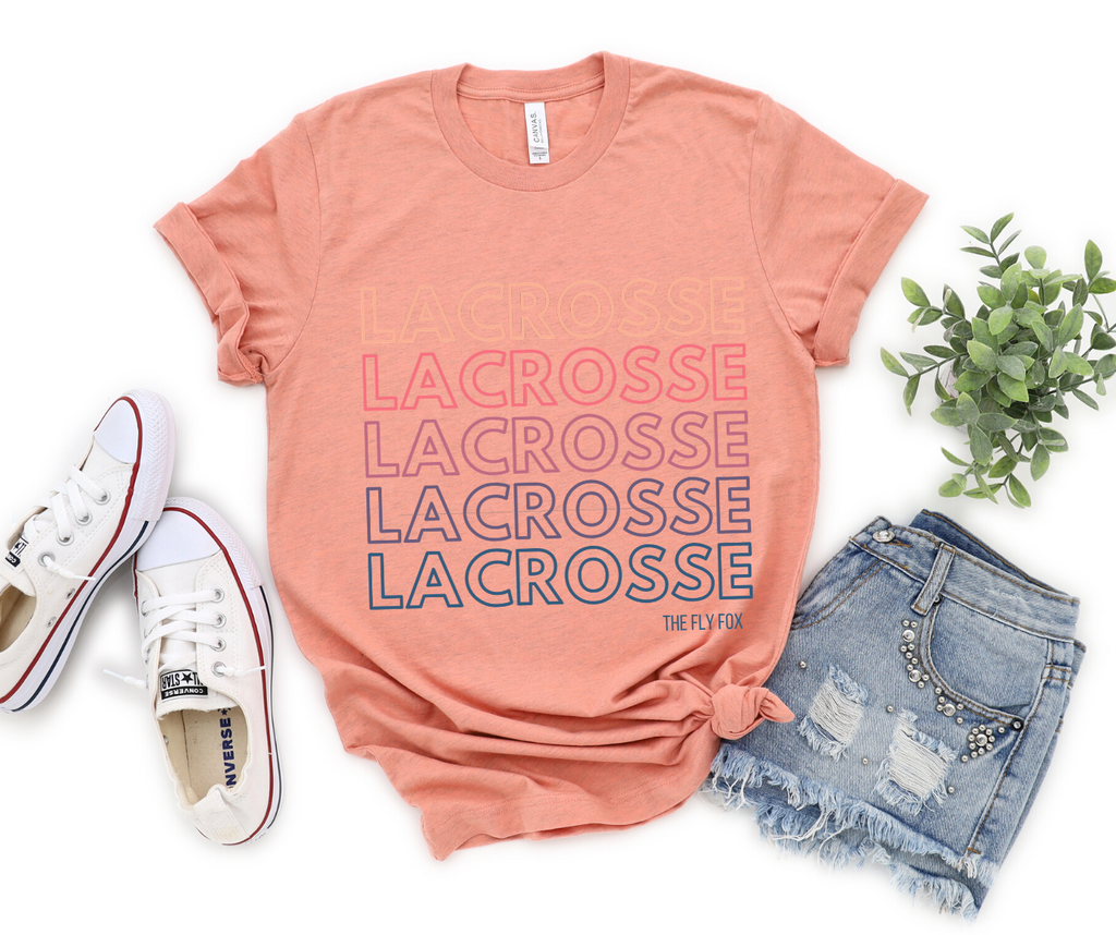 Lacrosse Lacrosse Lacrosse the-fly-fox-apparel.myshopify.com