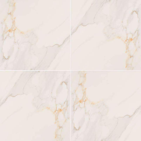 Atlantic Tile Kitchen And Bath Remodeling In Chantilly VA